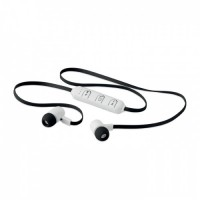 9535m-03 Słuchawki