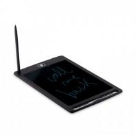 9537m-03 Tablet LCD do pisania