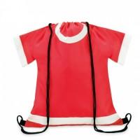 9551m-05 Plecak ze sznurkiem, worek T-shirt