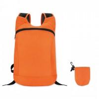 9552m-10 Plecak sportowy