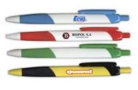 2193q Długopis 3-kątny plastikowy (2055) 2193q Długopis 3-kątny plastikowy (2055)