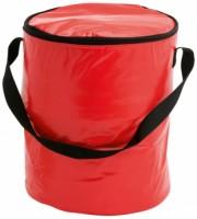 AP731487c torba termoizolacyjna