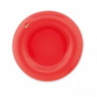 9564m-05 Frisbee dmuchane 22cm