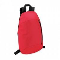 9577m-05 Plecak kolor