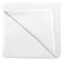 154974c-01 Ręcznik z mikrofibry