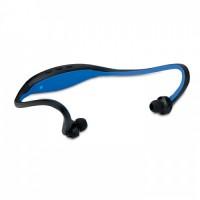 9583m-37 Słuchawki Bluetooth