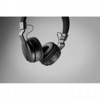 9584m-03 Składane słuchawki bluetooth i micro USB
