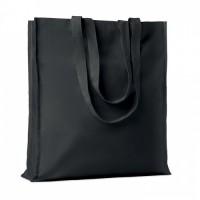 9596m-03 Bawełniana torba na zakupy
