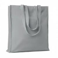 9596m-07 Bawełniana torba na zakupy