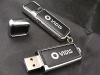 5333usb Pamięć USB 5333usb Pamięć USB