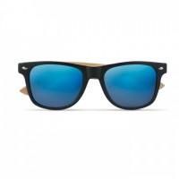 9617m-04 Okulary przeciwsłoneczne