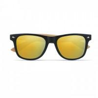9617m-08 Okulary przeciwsłoneczne