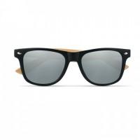 9617m-17 Okulary przeciwsłoneczne