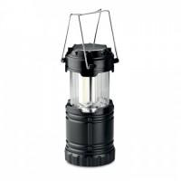9631m-03 Lampka COB z głośnikiem