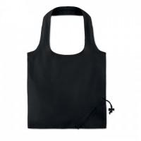 9639m-03 Składana torba
