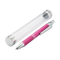 7392m długopis w etui