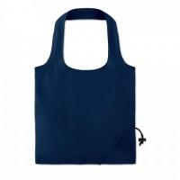 9639m-04 Składana torba