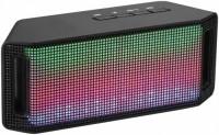 10826800f Głośnik Bluetooth® Jazzy Light