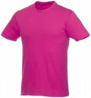 38028210f T-shirt unisex z krótkim rękawem Heros XS Unisex