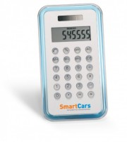 2656k kalkulator