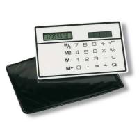 8059k kalkulator
