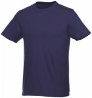 38028490f T-shirt unisex z krótkim rękawem Heros XS Unisex