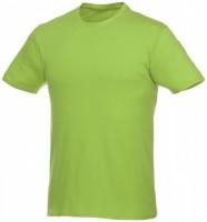 38028681f T-shirt unisex z krótkim rękawem Heros S Unisex