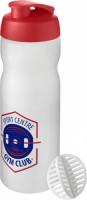 21070321f Shaker Baseline Plus 650 ml