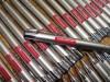MC-C-04 COSMO długopis metalowy