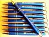 MC-C-10A COSMO długopis metalowy