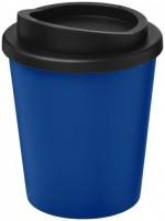 21009214f Kubek termiczny Americano® Espresso o pojemności 250 ml