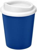 21009215f Kubek termiczny Americano® Espresso o pojemności 250 ml