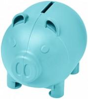 21014000f Mała skarbonka-świnka Oink