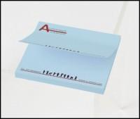 21093011f Karteczki samoprzylepne Sticky-Mate® 75x75 25