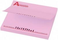 21093041f Karteczki samoprzylepne Sticky-Mate® 75x75 25