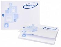 21094001f Karteczki samoprzylepne Sticky-Mate® 105x75 25