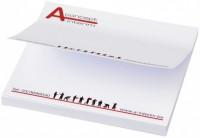 21095001f Karteczki samoprzylepne Sticky-Mate® 100x100 25