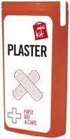 1Z256104f MiniKit Plastry