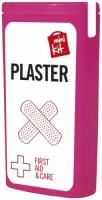 1Z256105f MiniKit Plastry