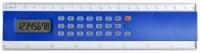151574c-06 Linijka z kalkulatorem