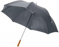 19547884fn parasol golfowy (324732f)