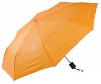163673c-03 parasol