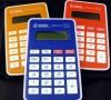 159373c-06 Kalkulator