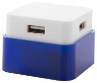 148274c-06 Hub USB
