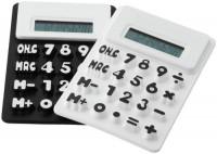 12345400fn kalkulator elastyczny