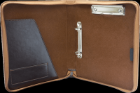 105019s-01 teczka na dokumenty