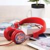 116178c-05 Słuchawki nauszne kolor