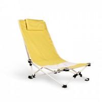 2797i krzesło plażowe