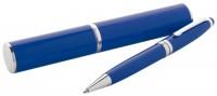 175674c-06 Długopis dotykowy