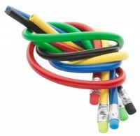 150473c-02 Elastyczny ołówek